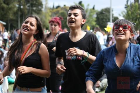 festival colombia al parque 374