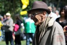 festival colombia al parque 377
