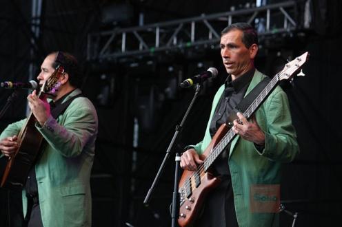 festival colombia al parque 398