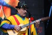 festival colombia al parque 403