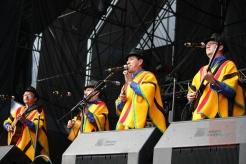 festival colombia al parque 406