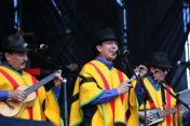 festival colombia al parque 413