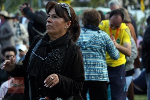 festival colombia al parque 419