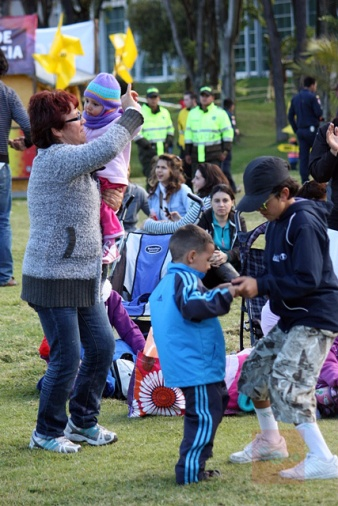 festival colombia al parque 425