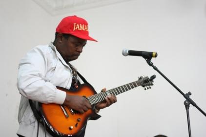 festival colombia al parque 011