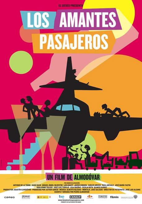 Imagen tomada de www.labutaca.net