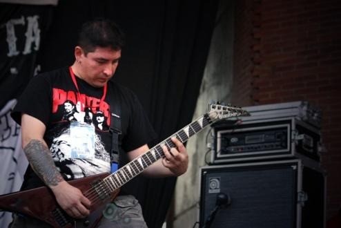 tortazo punk 023