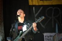 tortazo punk 056