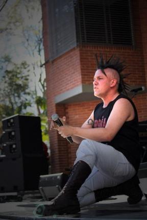 tortazo punk 061