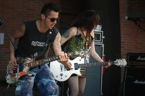 tortazo punk 074