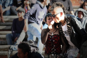 tortazo punk 079