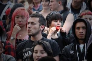 tortazo punk 097