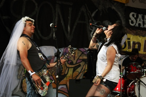 tortazo punk 130