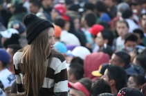 hip hop al parque 2013 segundo dia 020