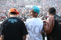 hip hop al parque 2013 segundo dia 021