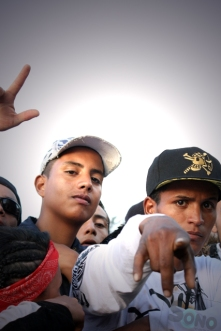 hip hop al parque 2013 segundo dia 033