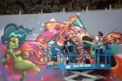 hip hop al parque 2013 segundo dia 035