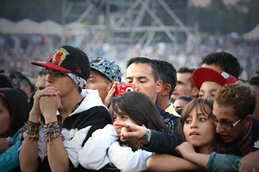 hip hop al parque 2013 segundo dia 045