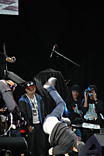 hip hop al parque 2013 segundo dia 080