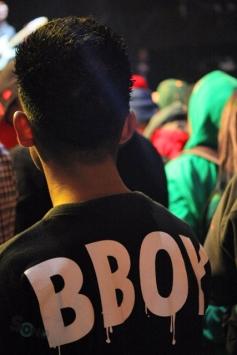 hip hop al parque 2013 segundo dia 129