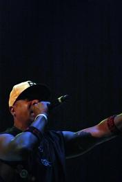 hip hop al parque 2013 segundo dia 166