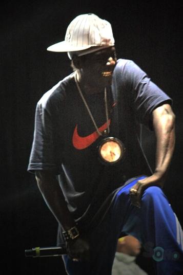 hip hop al parque 2013 segundo dia 202