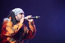 roadwailer, hip hop primer día 221