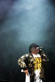 roadwailer, hip hop primer día 320