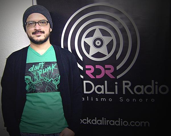 Dairo Morales