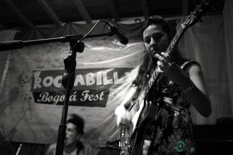 road,desarmado, tortazo, rockabilly 323