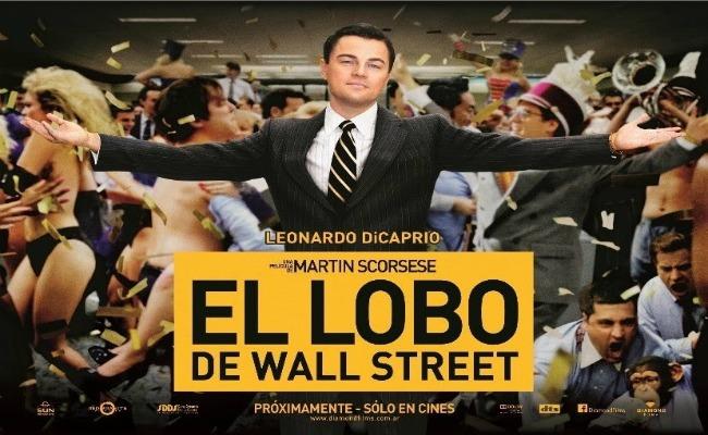 Lobo_de_wall_street