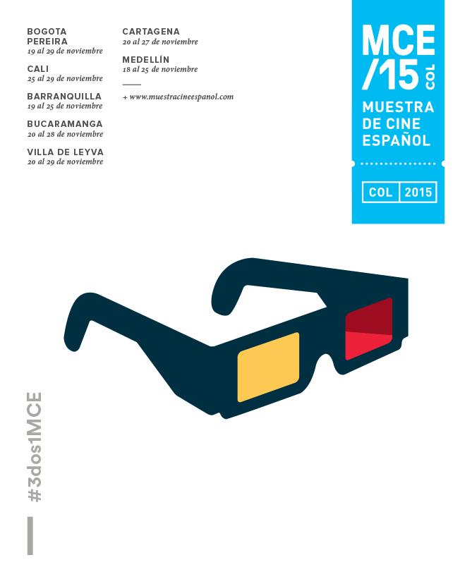 Afiche1_MCE15_Web_960px