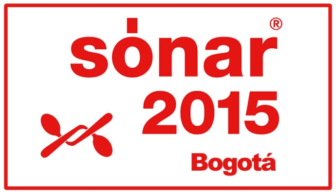 sonar_bogota_2015