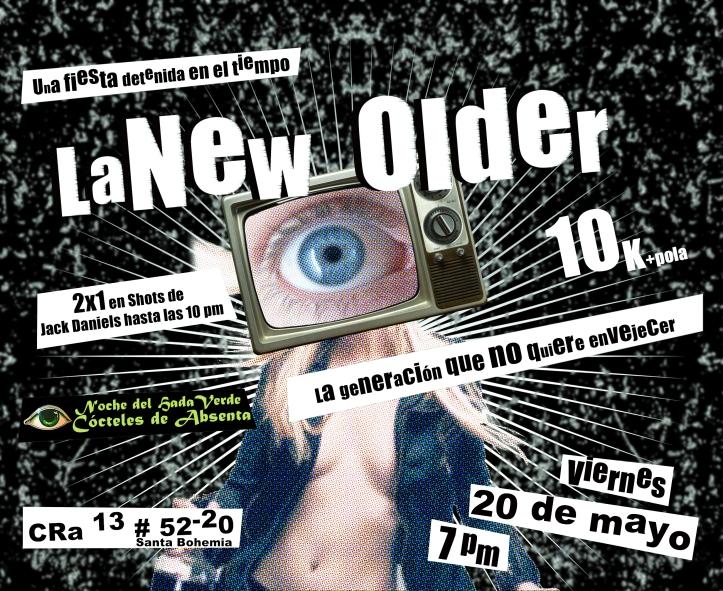 flyer new older tiro