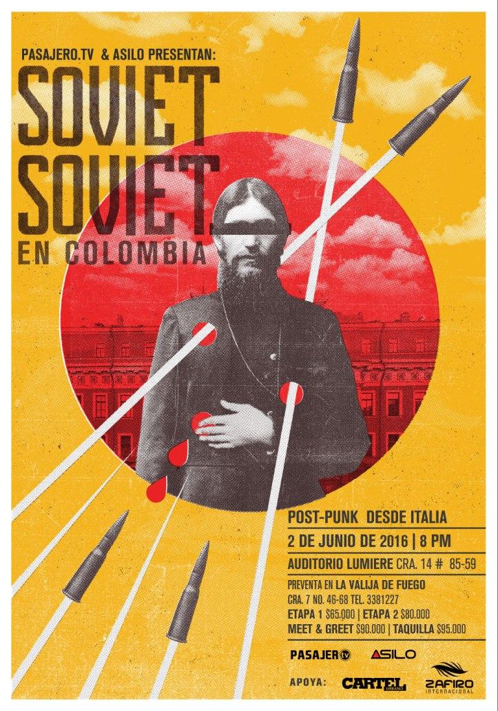 Soviet-Soviet-Poster-Grande