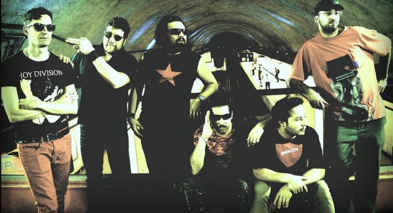 Foto tomada de http://www.8monkys.com/