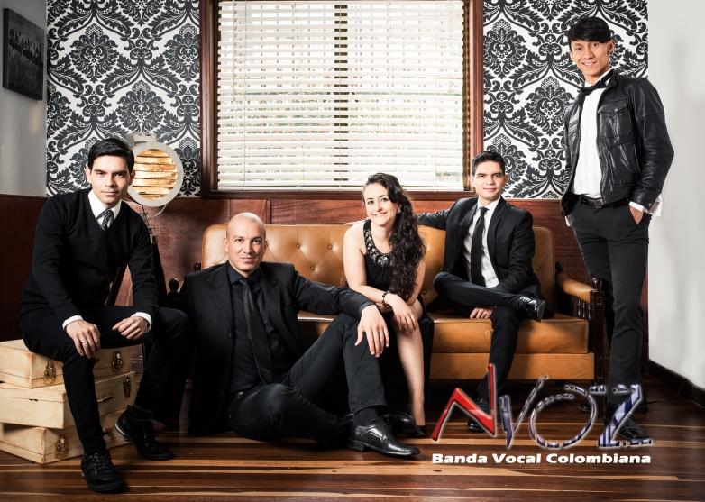 Foto tomada de http://colombiaalparque.gov.co/
