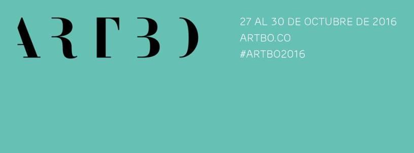 artbo2016