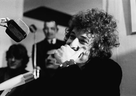 Tomada de All Dylan – A Bob Dylan blog