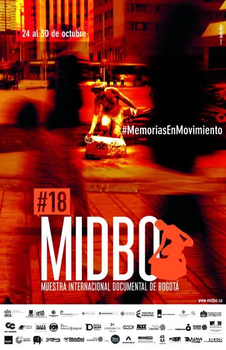 midbo-2