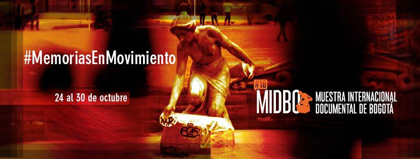 midbo18_portada_facebook