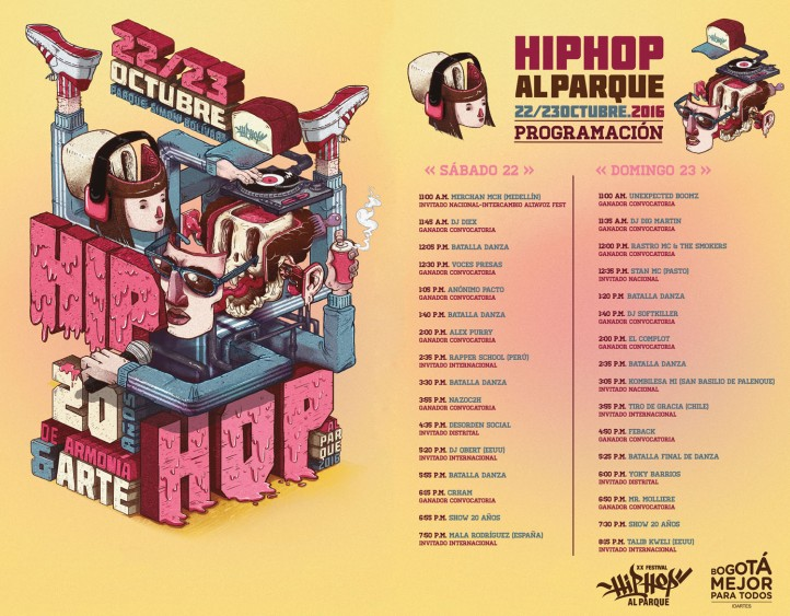 Programaci—n_Hip_Hop_2016