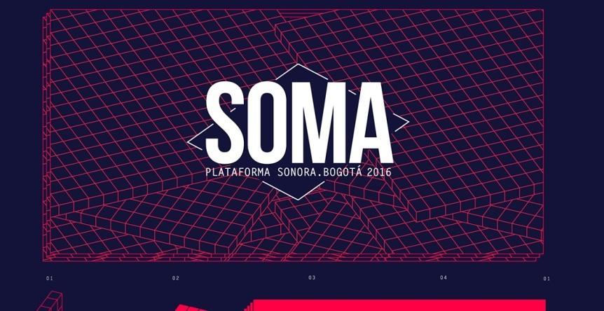 soma-2016