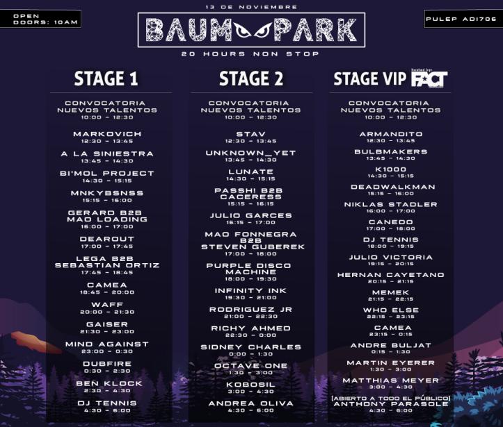 baum-park-lineup