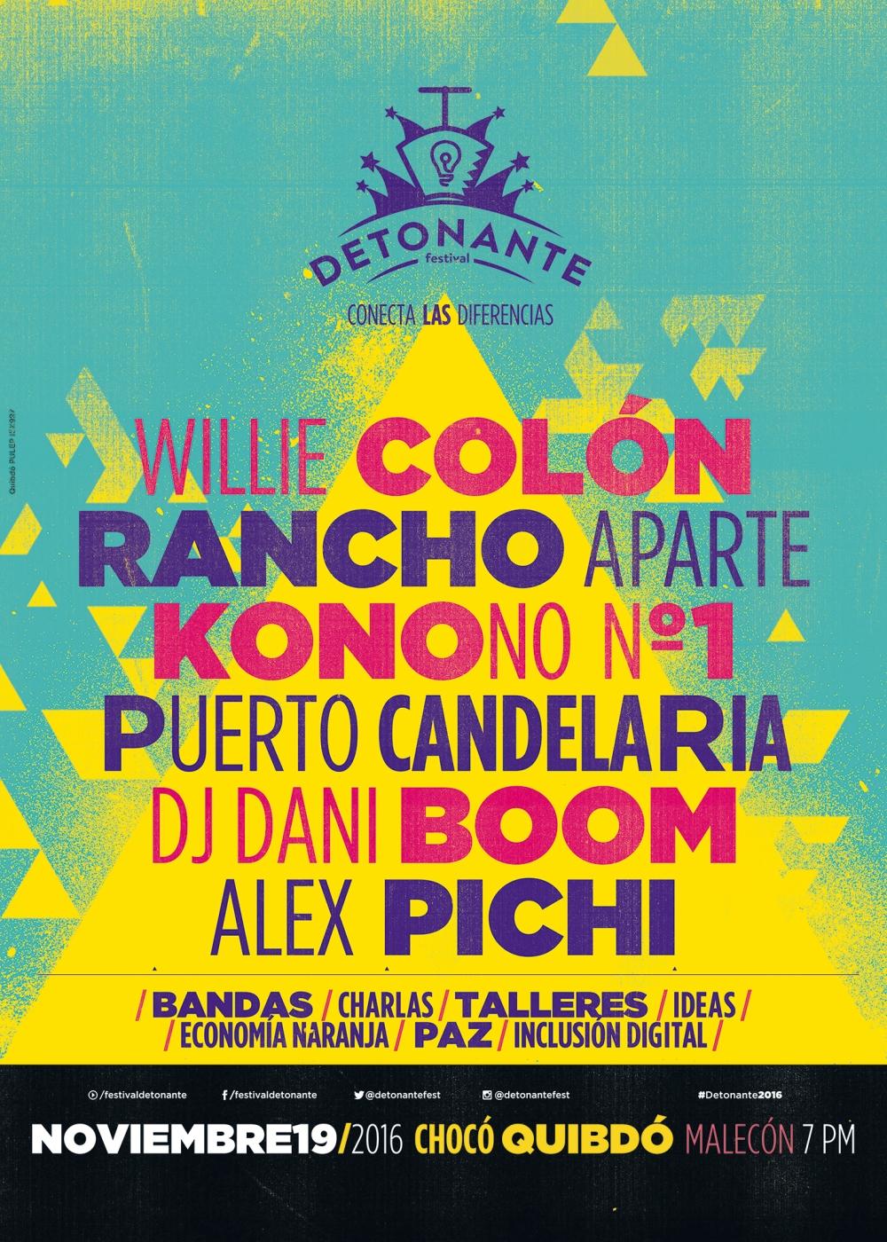 festival-detonante-quibdo-2016